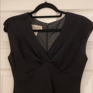 Jones Wear Dresses - Black dress from Macy's